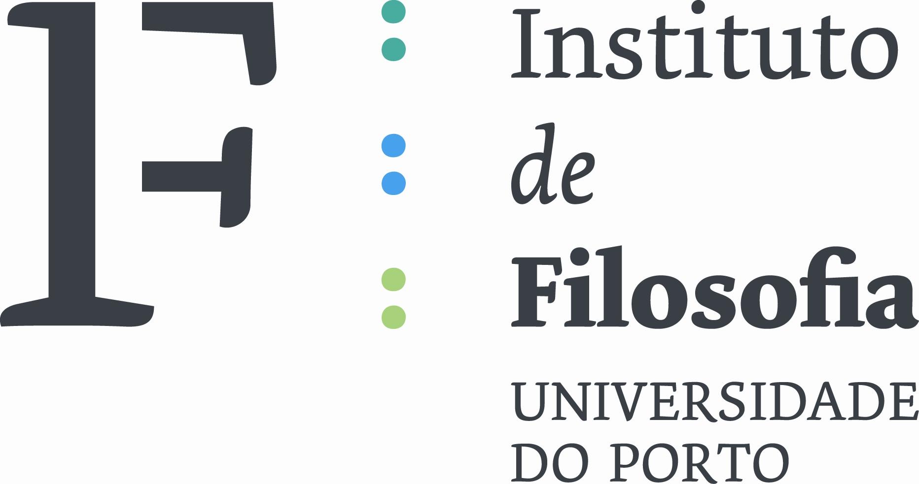 Instituto de Filosofia