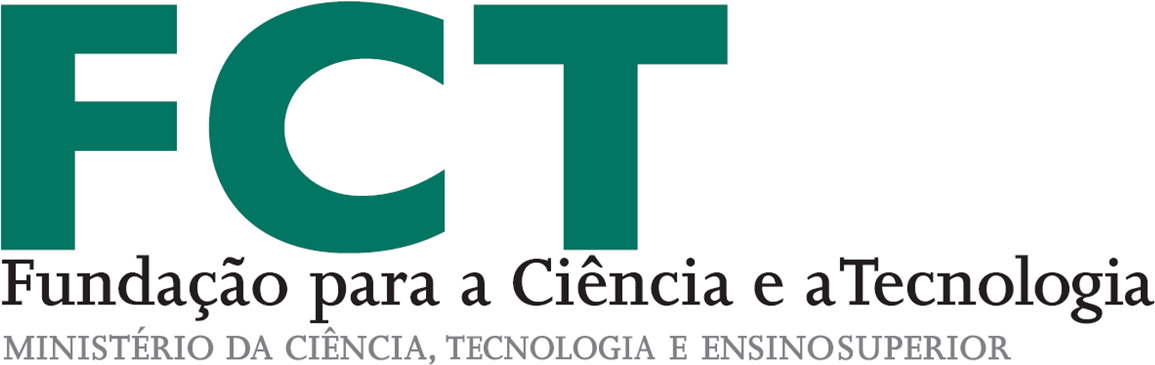 Fundação para a Ciência e a Tecnologia