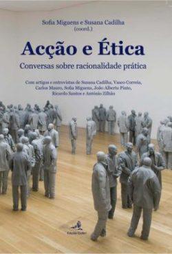 Acção e Ética