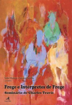Frege e Intérpretes de Frege