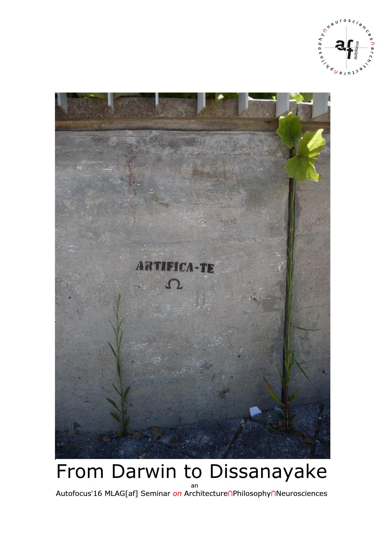 Autofocus'16